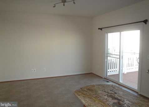 22671 Flowing Spring Square - Photo 4