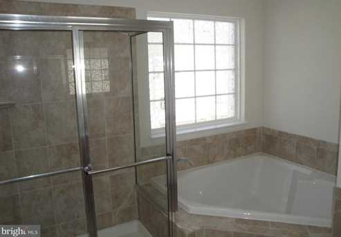 22671 Flowing Spring Square - Photo 10