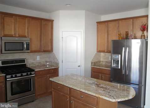 22671 Flowing Spring Square - Photo 2