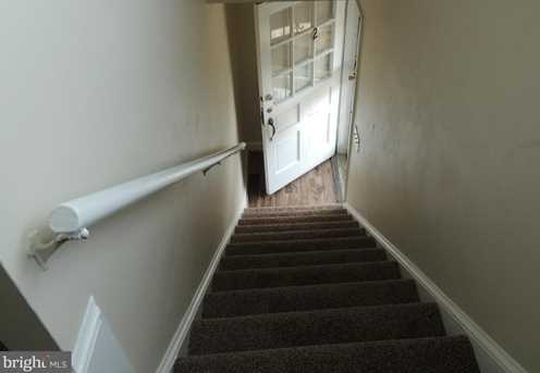 3818 Halley Terrace SE #2 - Photo 2