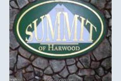 20 Summit Circle - Photo 1