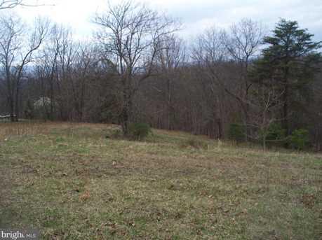 11415 Oak Tree Ridge Rd - Photo 2