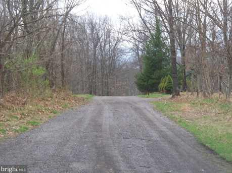 11415 Oak Tree Ridge Rd - Photo 6