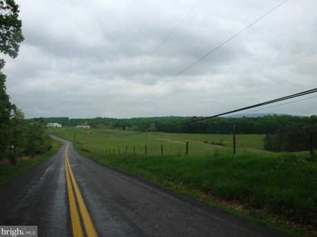 15806 Bear Hill Road SE - Photo 20