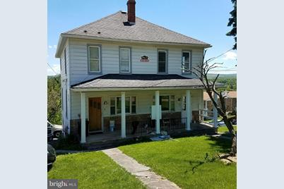 210 Welsh Hill Road - Photo 1
