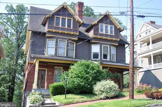 606 Washington St - Photo 1