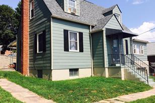 148 Mount Pleasant Street - Photo 1