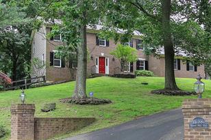 7233 Auburn Mill Road - Photo 1
