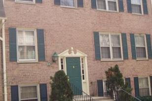 6012 Westchester Park Drive #T - Photo 1