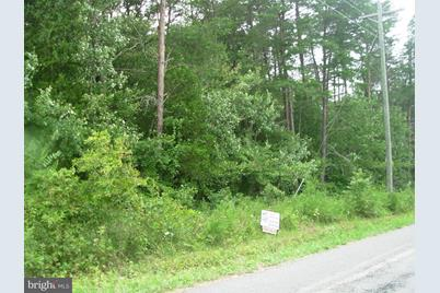 Blackwell Town Road - Photo 1