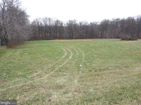 3650 Muddy Creek Road - Photo 4