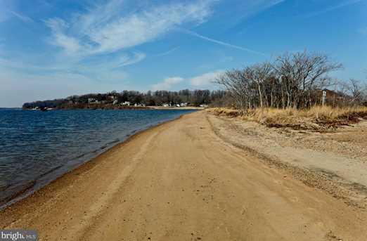 599 Broadwater Way - Photo 28
