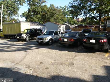 7431 Baltimore Annapolis Boulevard - Photo 28