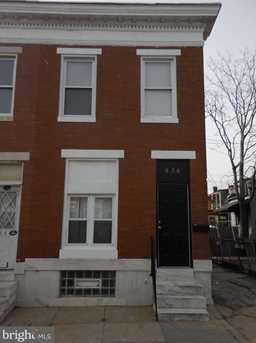 636 Kenwood Avenue - Photo 1