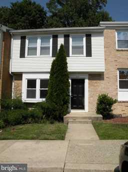 418 Colonial Ridge Lane #10 - Photo 1