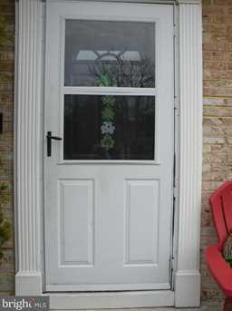 418 Colonial Ridge Lane #10 - Photo 2