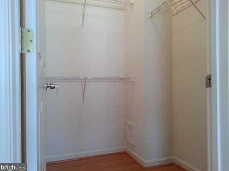 2664 Manhattan Place #306 - Photo 26