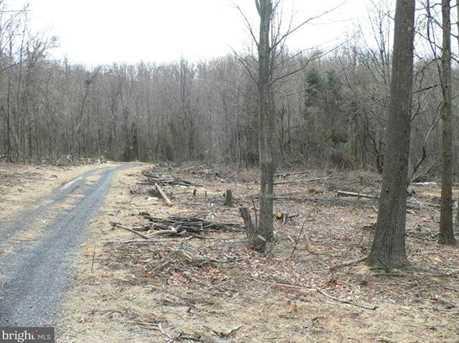 3570 Lucas Hollow Road - Photo 18