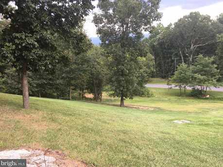 511 Panorama View Drive - Photo 26