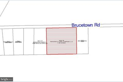 1508 Brucetown Road - Photo 1