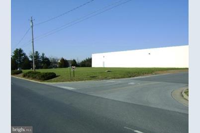 320 Fairfax Pike #PARCEL A - Photo 1