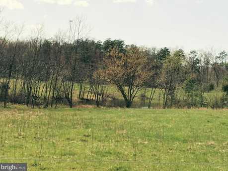 Turtle Meadow - Photo 16