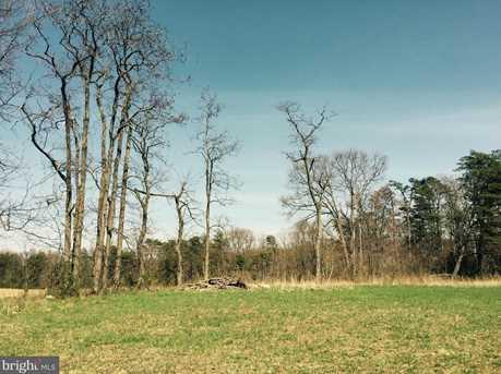 Turtle Meadow - Photo 14