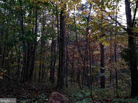 0 Witch Hazel Trail - Photo 4