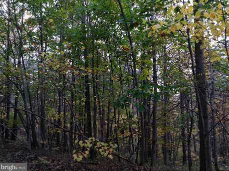 0 Witch Hazel Trail - Photo 2