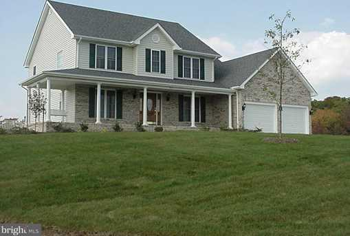 224 Mill Race Dr - Photo 1