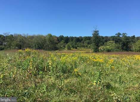 Cedar Creek Grade - Photo 6