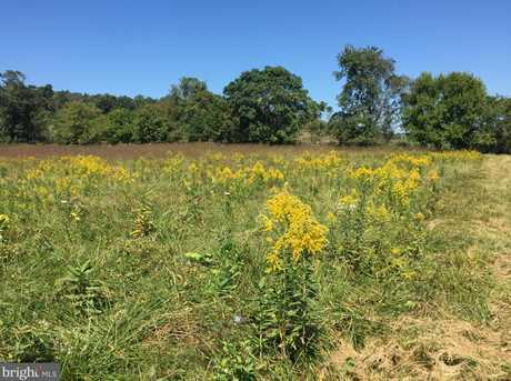 Cedar Creek Grade - Photo 1