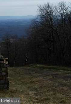 254 Rockwood Trail - Photo 14