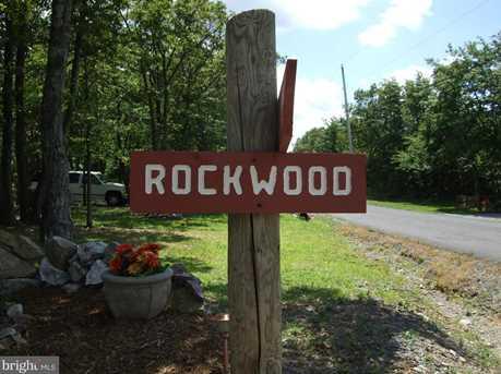 254 Rockwood Trail - Photo 12