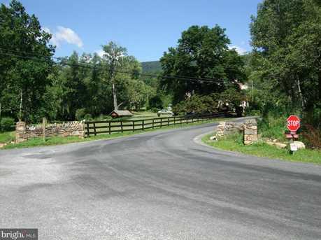 254 Rockwood Trail - Photo 8