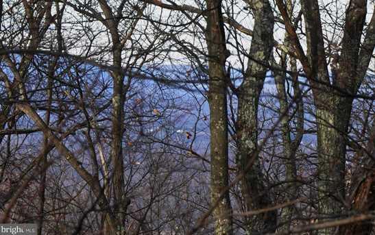 Bobcat Trail - Photo 4