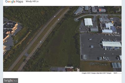 0 Windy Hill Lane - Photo 1