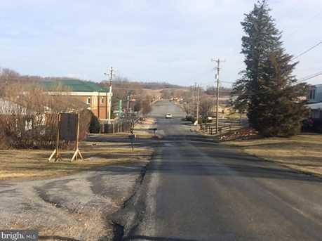 118 Ward Ave - Photo 4