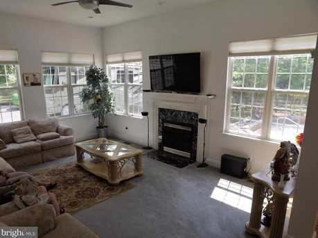 190 Newell Dr - Photo 10