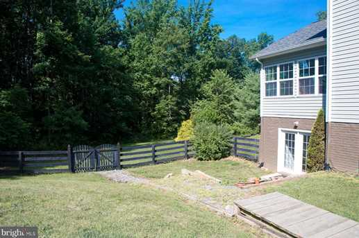 190 Newell Dr - Photo 28