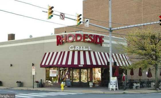 1742 Rhodes Street N #5-304 - Photo 18