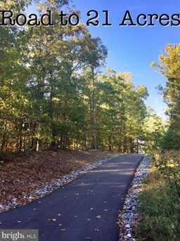 Cedar Grove Rd - Photo 1