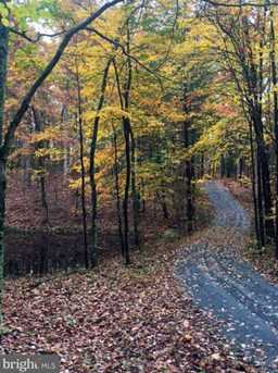 Cedar Grove Rd - Photo 22