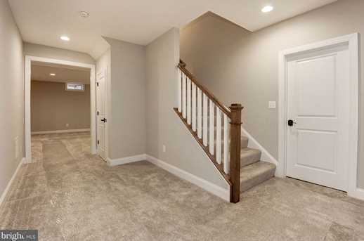 9320 Old Courthouse Road - Photo 28