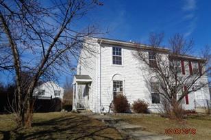 5514 Frazier Terrace - Photo 1