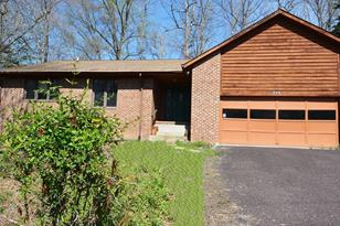 605 Gold Valley Road - Photo 1