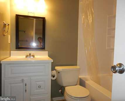 1655 Fendall Court #66 - Photo 8