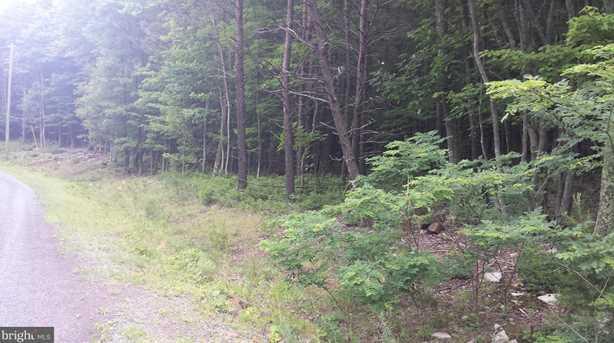 319 South Branch Mountain Rd - Photo 1