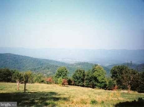 Branch Mountain Ln - Photo 14