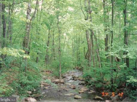 Branch Mountain Ln - Photo 12